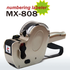 Numbering Labeler Mx-808